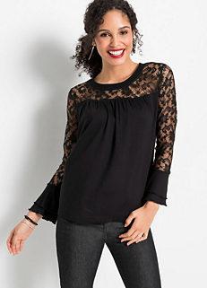 Cheap Brown Dresses for Women  shop online at bonprix