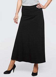 Cheap Maxi Skirts | Womens Long Summer Skirts | bonprix