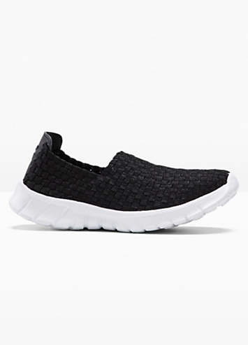 Bonprix Shoes Sale