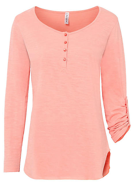 Short sleeve seersucker shirt by bpc bonprix collection for Mens short sleeve seersucker shirts